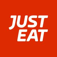 Just Eat en El faro