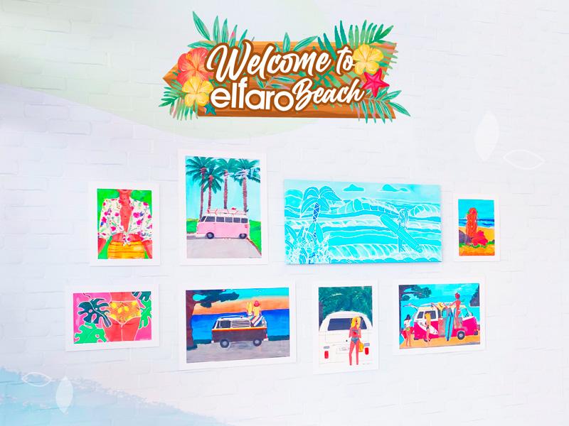 surf-el-faro-beach