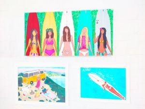 surf-y-pinceles